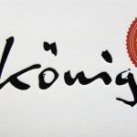 Typographie _ triplex _ King Konzept_1