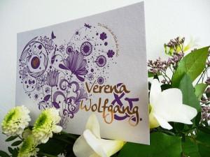 Hochzeitskarte_Buchdruck